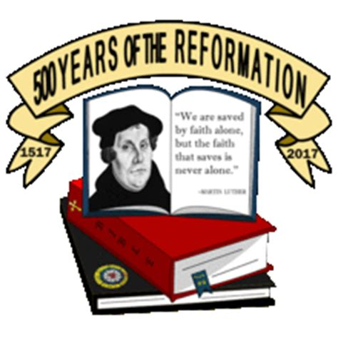 Martin Luther & the 95 Theses: Lesson for Kids Studycom