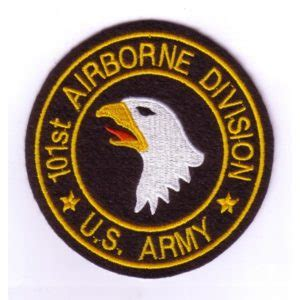 CSI Press Publications US Army Combined Arms Center