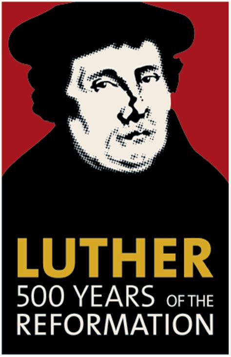 Summary 95 Theses Definition 95 Thesis Luthers Theses